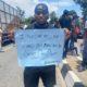 Article : Nigeria : quand la jeunesse se mobilise